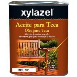 Aceite para Teca 750ml...