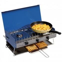 Cocina Camping Chef...
