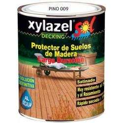 Protector Suelos de Madera...