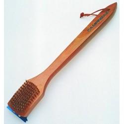 Cepillo madera extralargo...