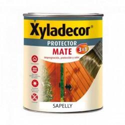 Protector Mate 3en1 750ml...