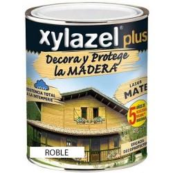 Lasur Mate Xylazel Plus...