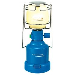 Lámpara CAMPINGAZ Super...