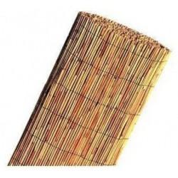 Cañizo Bambu Reedcane...