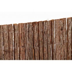 Corteza Abeto NORTENE 1,5x3