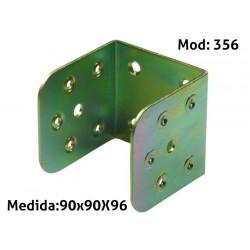 Soporte 356 90X90X96 15193...