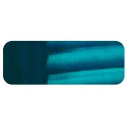 Óleo Titan Azul Manganeso...