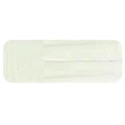 Óleo Titan Blanco Zinc 60...