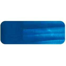 Óleo Titan Azul Cobalto...