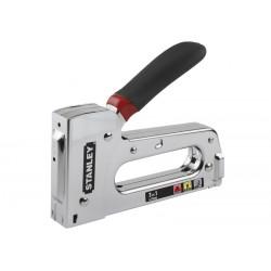 Grapadora TR120 3en1 metal...