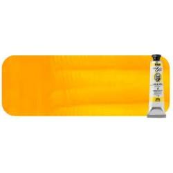 Óleo Goya Amarillo Indio 60...