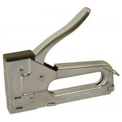 Grapadora TR45 Tipo A STANLEY
