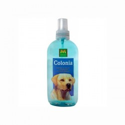 Colonia Mascotas 200 ml MASSO