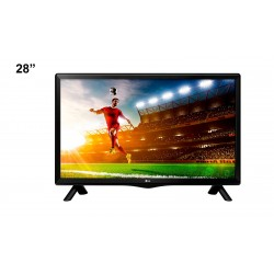 TV/Monitor de 71 cm (28\)...