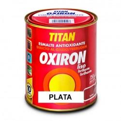 Esmalte Antioxidante Oxirón...