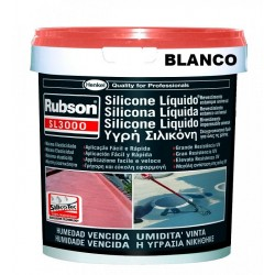 Silicona Líquida SL3000 1Kg...
