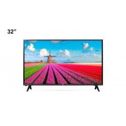 TV LED HD de 81 cm (32?)...