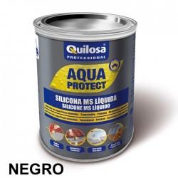 Silicona MS Liquida Aqua...