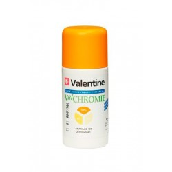 Colorante Valchromie 200ml...