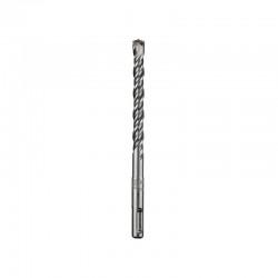 Broca SDS-PLUS-3 6X50X110mm...