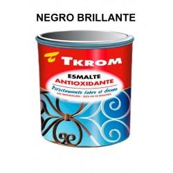 Esmalte Antioxidante 750ml...