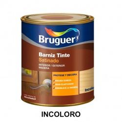 Barniz Tinte Satinado 750ml...