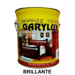 Barniz Tinte Incoloro 4L...