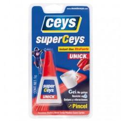 CEYS SuperCeys Unick 5g