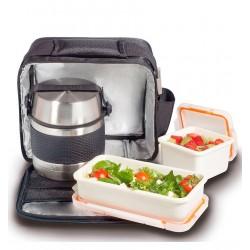 Lunch Bag TERMOSOFT  2...