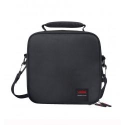Lunch Bag COMPACT VALIRA