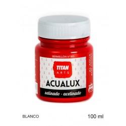 Acualux Satinado 100ml...