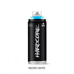 Sprays MTN HARDCORE 400 ml...