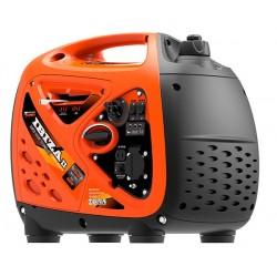 Generador Gasolina 1000W...