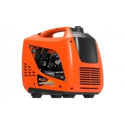 Generador Gasolina 2000W...