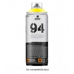 Sprays MTN 94 400 ml RV-136...