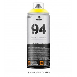 Sprays MTN 94 400 ml rv-159...