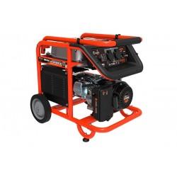 Generador Gasolina 2200W...