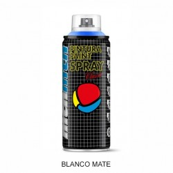 Sprays MTN Classic 200 ml...