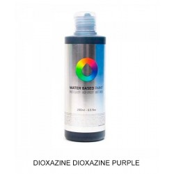 Tinta  Water Based Paint...