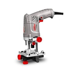 Fresadora 430 CT11020 CROWN