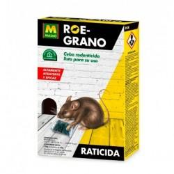 Raticida Roe-Grano 100g MASSO