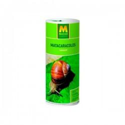 Matacaracoles 250gr MASSO
