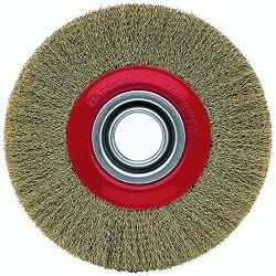 Cepillo Industrial Circular...