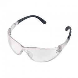 Gafas CONTRAST...