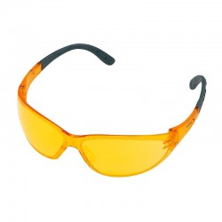 Gafas CONTRAST Amarillas STIHL