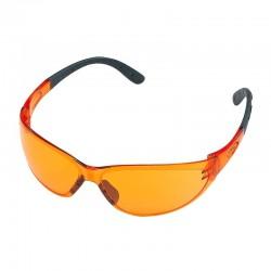 Gafas CONTRAST Naranja STIHL
