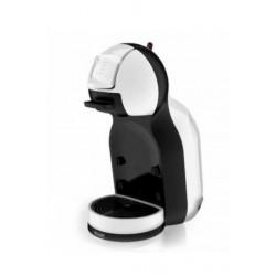 Cafetera Mini ME  EDG305WB...