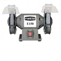 Esmeriladora 210w E150 RATIO