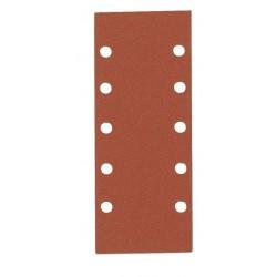 Hojas Velcro Perforadas...