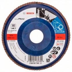 Disco Flap 115 Mm G60 X571...